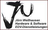 Logo von W & R KFZ-Technik Gesellschaft mit beschränkter Haftung